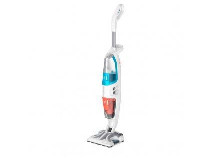 Parní čistič Rowenta Clean & Steam Multi RY8534