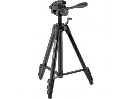 Stativ Velbon EX-540 / černá