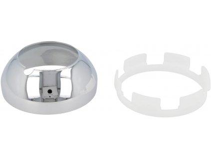Krytka Hansa, 59906563 CAP / stříbrná