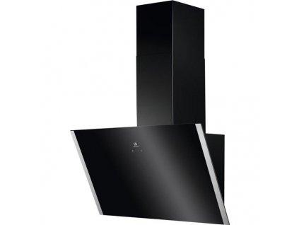 Odsavač par Electrolux EFV90657OK / černá