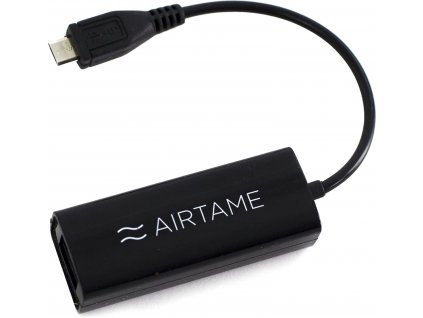 Ethernetový adaptér Airtame