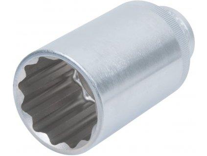 Šestihranný klíč KS Tools 917.1275 Bi 1/2 palce / 32 mm