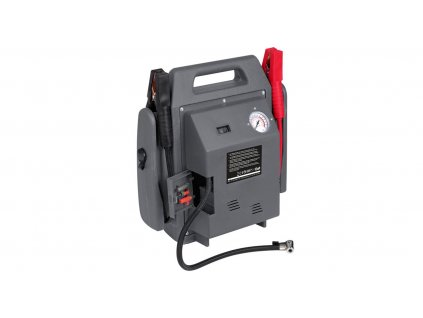 Nabíjecí stanice PowerPlus POWE80090 4v1