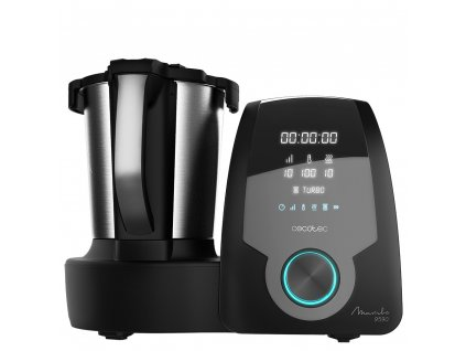 Kuchyňský robot Cecotec Mambo 9590