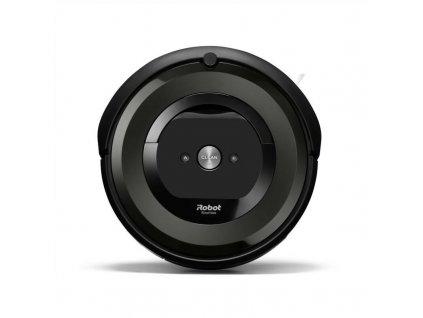 Robotický vysavač iRobot Roomba e5 / černá