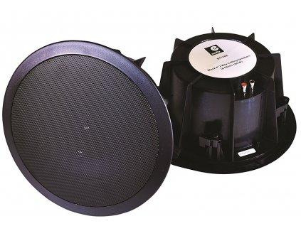 E-audio B412BB