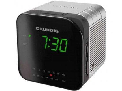 Grundig GKR 2800