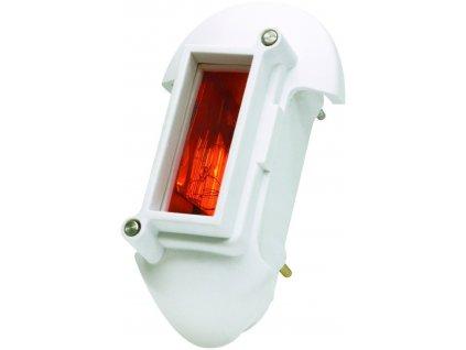 Náhradní žárovka pro odstraňovač chloupků RIO IPHR3