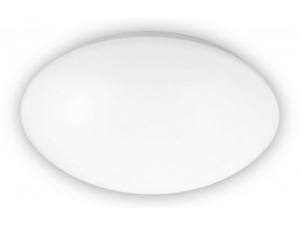 Stropní lampa Niermann Stand By 68029 / E27 / 15 W / 29 cm