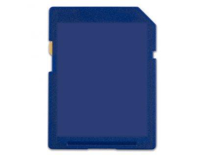 Tevion MD 86142 8GB