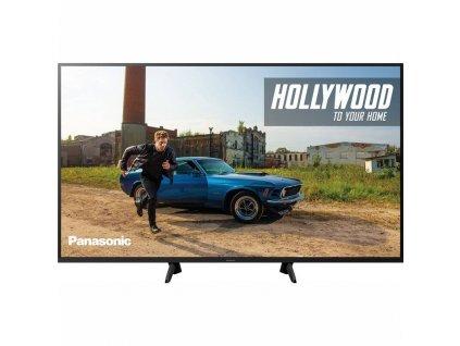 Televize Panasonic TX-58GX700E - černá