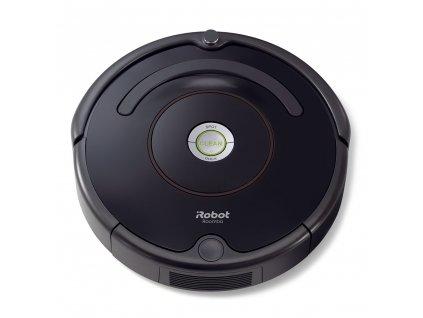 Robotický vysavač iRobot Roomba 614