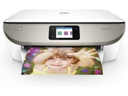 Tiskárna multifunkční HP Envy 7134 (Z3M48B)