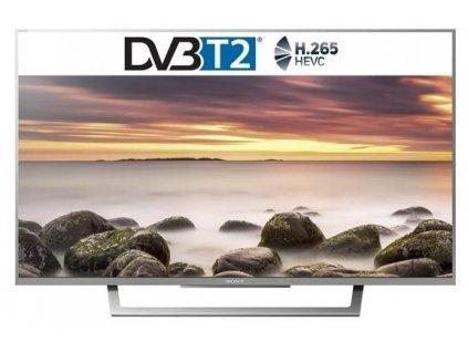 Televize Sony KDL32WD757