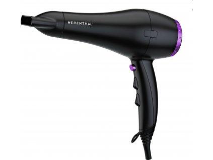 Fén na vlasy Herenthal HT-HT2200.25