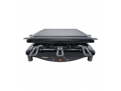 Elektrický gril raclette Steba RC 3 plus