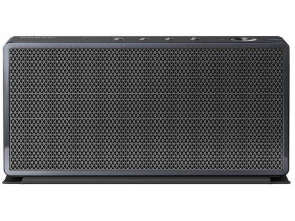 ONKYO T3 Bluetooth reproduktor OKAT3B/00