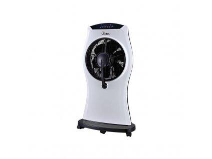 Ventilátor stojanový mlhový Ardes HYDRO M50 bílý