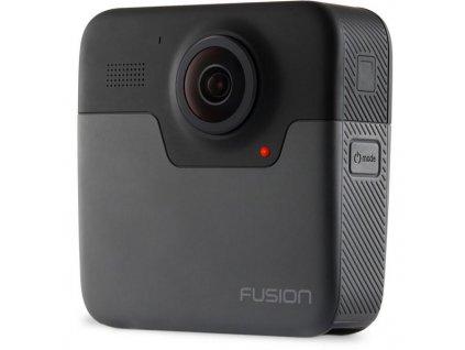Outdoorová kamera GoPro Fusion