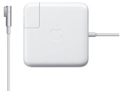 Napájecí adaptér Apple MagSafe Power / 45W / pro MacBook Air