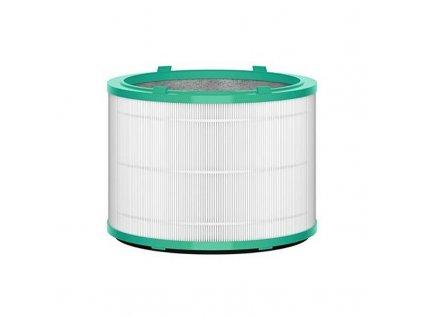 Filtr pro čističky vzduchu Dyson DS-968125-05 bílý