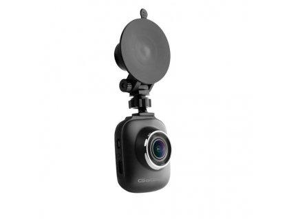 Autokamera GoGEN CC 388 - černá