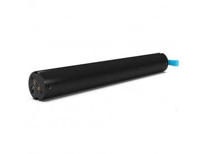 Baterie Blaupunkt ESC808