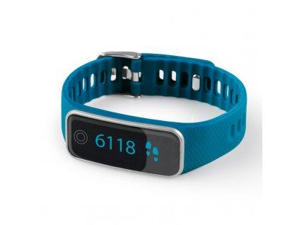 Medisana 79488 ViFit touch Tracker aktivity