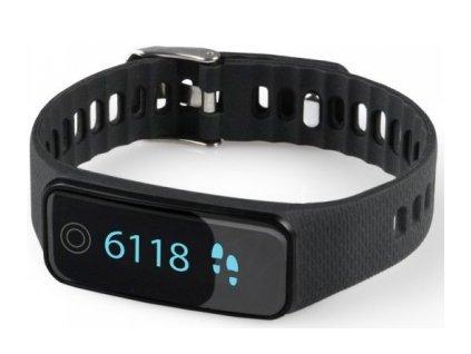 Medisana 79410 ViFit Touch Activity Tracker Bluetooth |krokoměr|