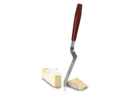 Brie nůž - nůž na sýr Boska Holland