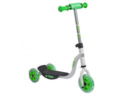 Dětská koloběžka Hudora Joey 3.0 / skútr /scooter