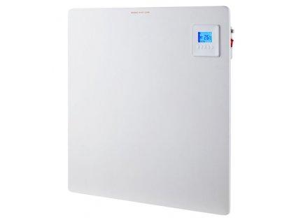 DMS Germany IH-550 infračervený topný panel s LCD displayem a časovačem