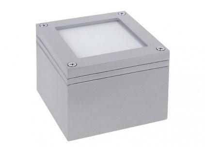 Externí zápustné LED svítidlo Paulmann Special Line 2,5W