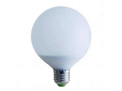 Kulatá LED žárovka E27 Maslighting 185366 - 12 W