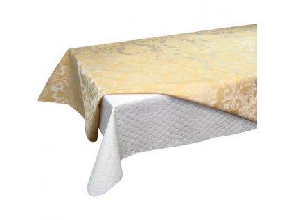 Ochranný ubrus na stůl 132 x 228 cm