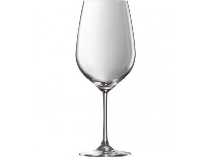 Sada 2 sklenic na víno Arzberg Sequence