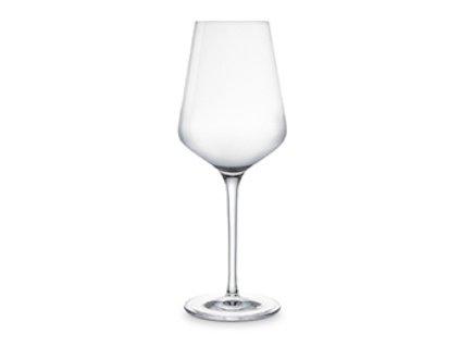 Sklenice Fontignac na bílé víno / sada 4 ks