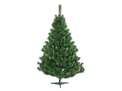 Umělý vánoční stromeček Alivere Trade Smrk Sibiřský zelený - 180 cm