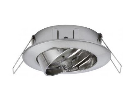 Výklopné zápustné svítidlo Paulmann Premium 3ks