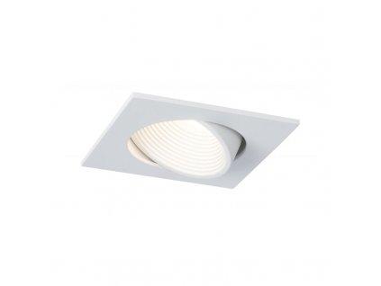 Zápustné LED svítidlo Paulmann Helia