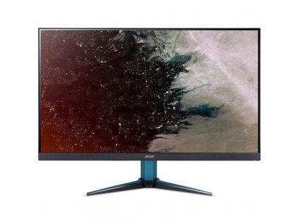 """Monitor Acer Nitro VG270Ubmiipx 27"""",LED, IPS, 1ms, 350cd/m2, 2560 x 1440,DP"""