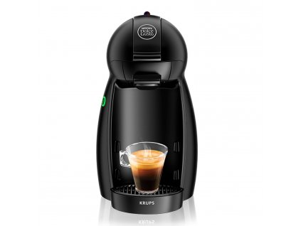 Krups - Espresso KP1000ES