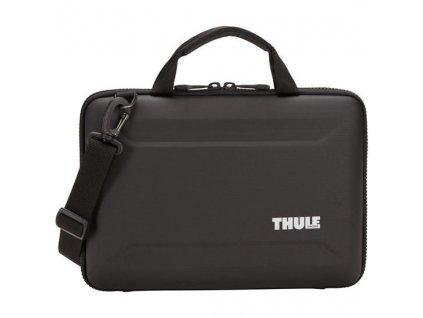"""Brašna na notebook THULE Gauntlet 4.0 na 13"""" MacBook Pro - černý"""