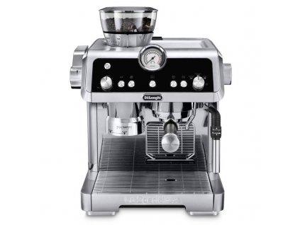 Espresso DeLonghi La Specialista EC9335.M