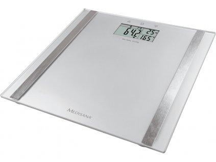 Medisana 99215 Osobní váha