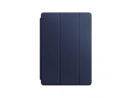 """Pouzdro na tablet Apple Smart Cover na 10,5"""" iPad Pro - půlnočně modrá"""
