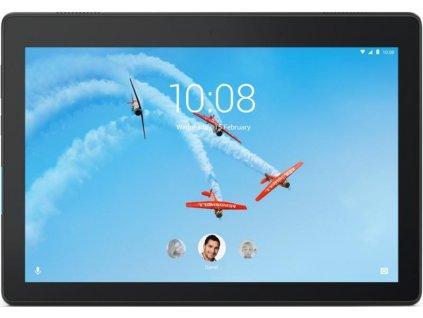 Dotykový tablet Lenovo Tab E10 1GB/16GB - černý