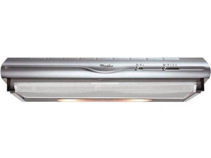 Odsavač par Whirlpool AKR 441/1 IX - nerez