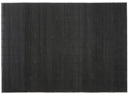 EmaHome - Prostírání 40 x 150 cm 100% bambus tmavě modrá