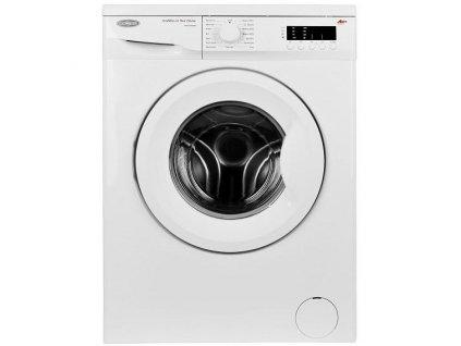 Pračka Goddess WFE1036M10 - bílá